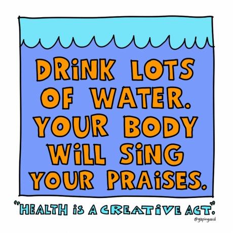 health-creative-drink-lots-of-water.jpg