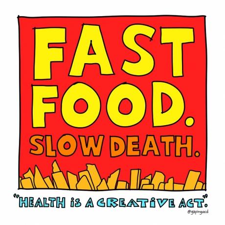 health-creative-fast-food-slow-death.jpg