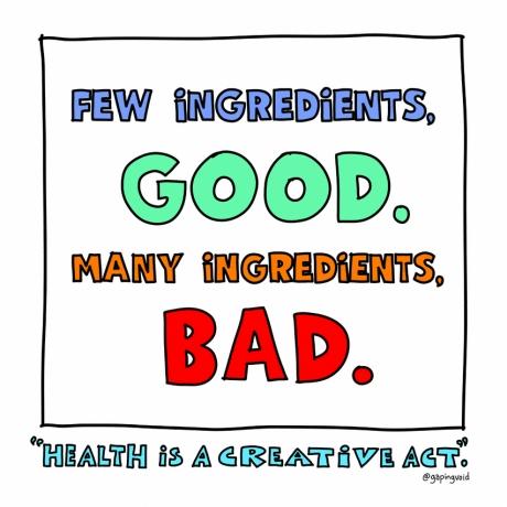 health-creative-few-ingredients-good.jpg