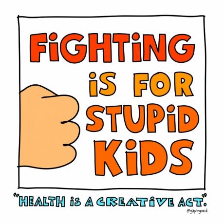 health-creative-fighting.jpg