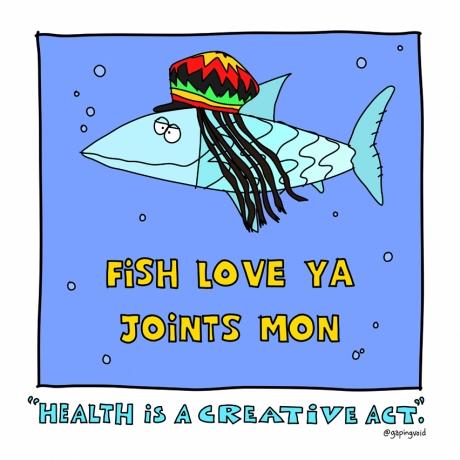 health-creative-fish-love-ya-joints.jpg