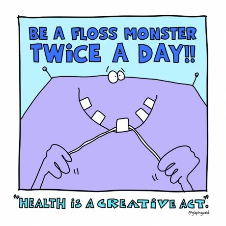 health-creative-floss-monster.jpg