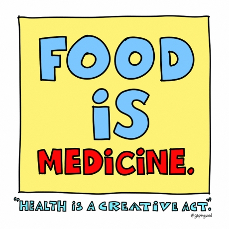 health-creative-food-is-medicine.jpg