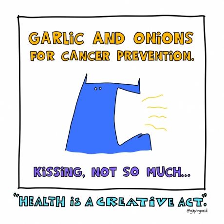 health-creative-garlic-and-onions.jpg