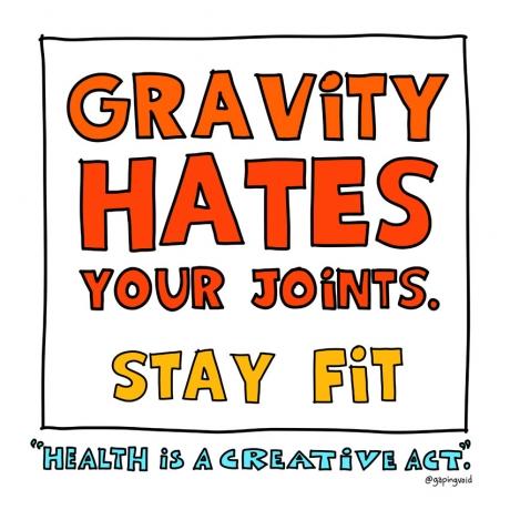 health-creative-gravity.jpg