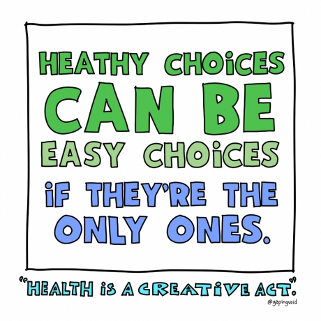 health-creative-healthy-choices-easy-choices.jpg