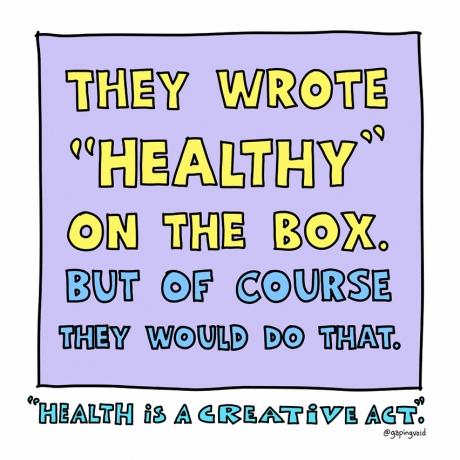 health-creative-healthy-on-the-box.jpg