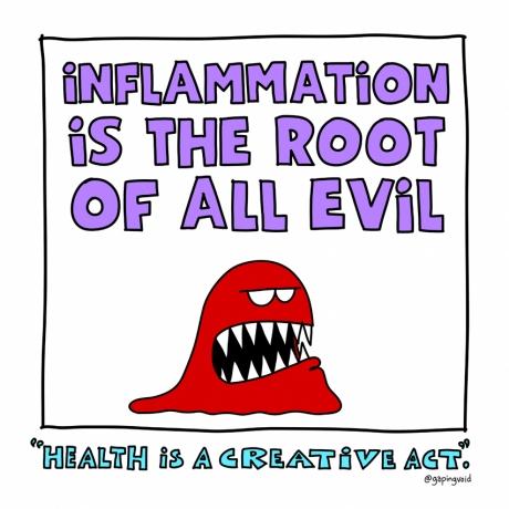 health-creative-inflammation.jpg