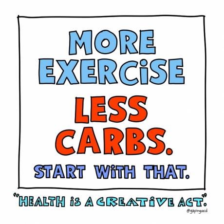 health-creative-more-exercise-less-carbs.jpg
