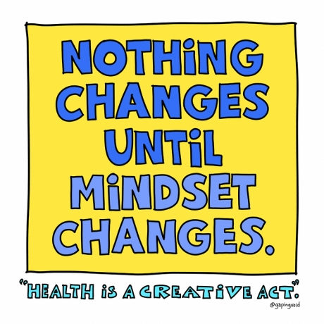health-creative-nothing-changes-until-mindet-does-1.jpg