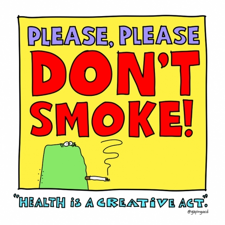 health-creative-please-don't-smoke-v2.jpg