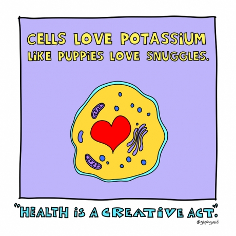 health-creative-potassium-cell.jpg