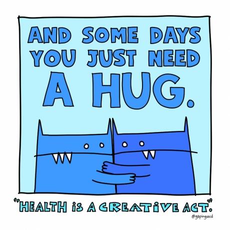 health-creative-some-days-you-just-need-a-hug.jpg