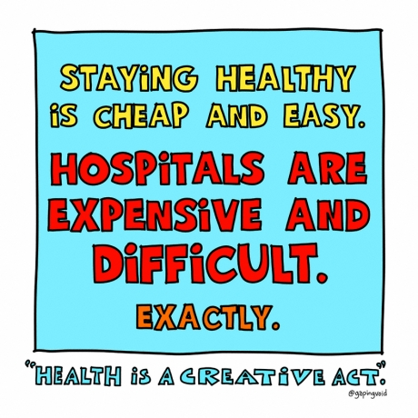 health-creative-staying-healthy-is-cheap.jpg