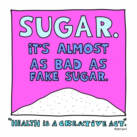 health-creative-sugar.jpg