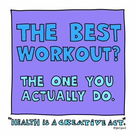 health-creative-the-best-workout.jpg