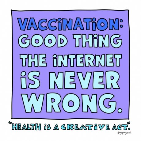 health-creative-the-internet-is-never-wrong.jpg