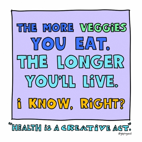 health-creative-the-more-veggies-you-eat.jpg