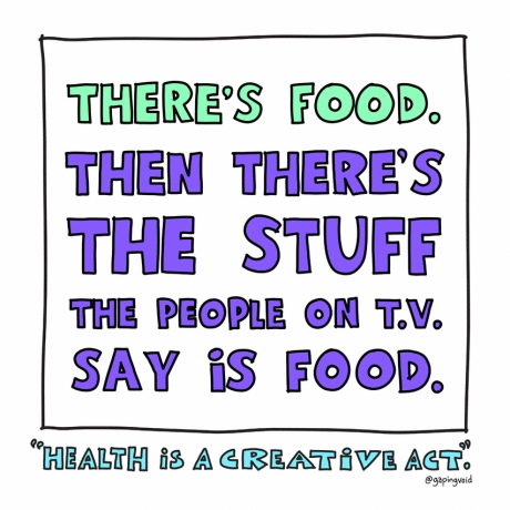 health-creative-the-stuff-people-on-tv-say-is-food.jpg