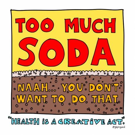 health-creative-too-much-soda.jpg