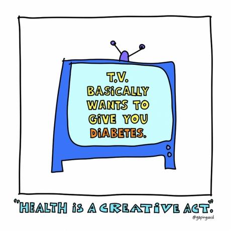 health-creative-tv-wants-to-give-you-diabetes.jpg