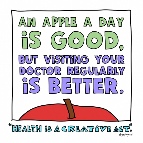 health-creative-visit-your-doctor.jpg