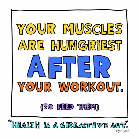 health-creative-your-muscles-are-hungriest.jpg