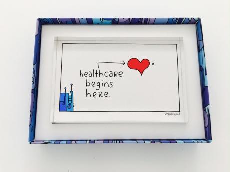 healthcare-begins-here-2019-thicker-artblock-mockup-01.jpg