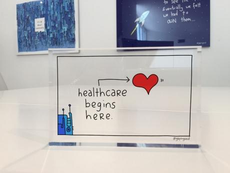 healthcare-begins-here-2019-thicker-artblock-mockup-02.jpg