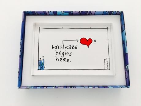 healthcare-begins-here-artblock-mockup-01.jpg