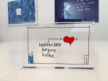 healthcare-begins-here-artblock-mockup-02.jpg