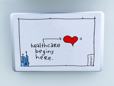 healthcare-begins-here-decal-01.jpg