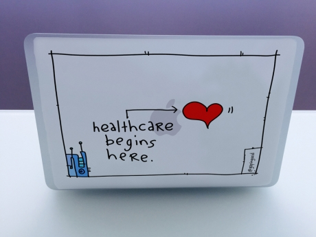 healthcare-begins-here-decal-02.jpg