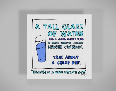 healthy-behaviors-print-a-tall-glass-of-water.jpg