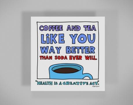 healthy-behaviors-print-coffee-and-tea.jpg