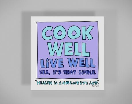 healthy-behaviors-print-cook-well-live-well.jpg