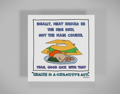 healthy-behaviors-print-creative-meat-dish.jpg