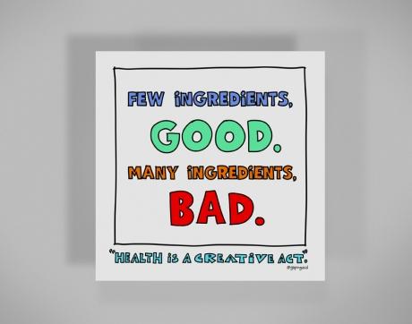 healthy-behaviors-print-few-ingredients-good.jpg