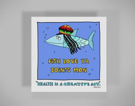 healthy-behaviors-print-fish-love-ya-joints.jpg