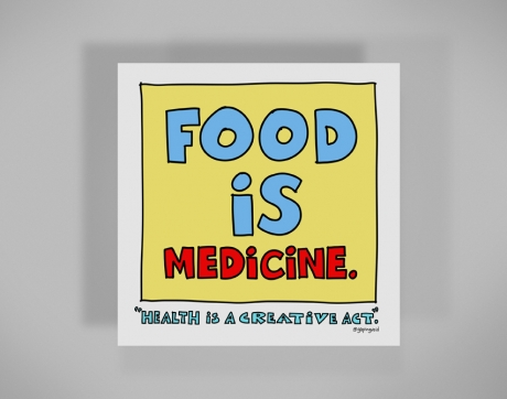 healthy-behaviors-print-food-is-medicine.jpg