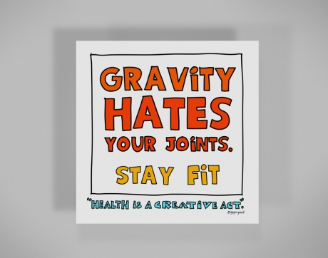 healthy-behaviors-print-gravity.jpg