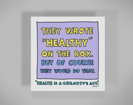 healthy-behaviors-print-healthy-on-the-box.jpg