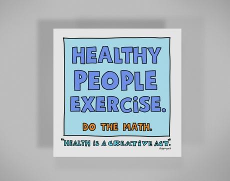 healthy-behaviors-print-healthy-people-exercise.jpg