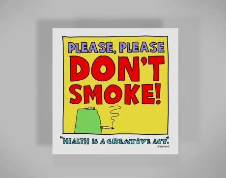 healthy-behaviors-print-please-don't-smoke.jpg