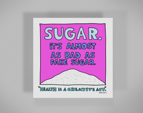 healthy-behaviors-print-sugar.jpg