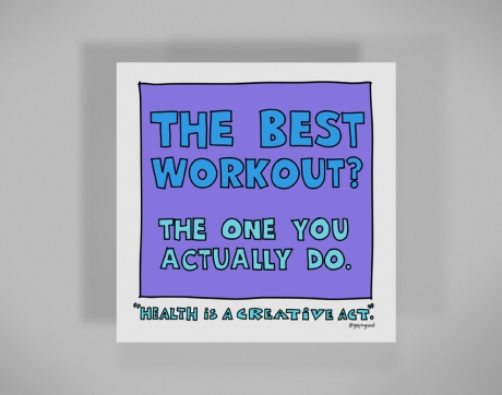 healthy-behaviors-print-the-best-workout.jpg
