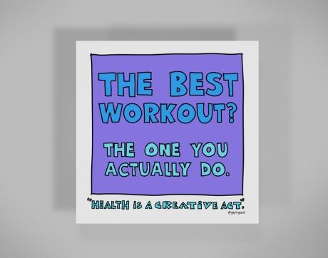 healthy-behaviors-print-the-best-workout.jpg