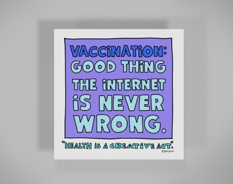 healthy-behaviors-print-the-internet-is-never-wrong.jpg