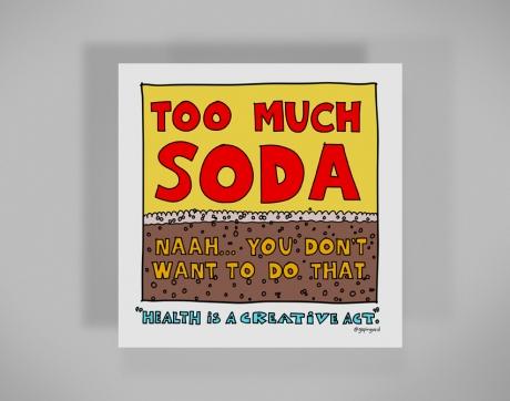 healthy-behaviors-print-too-much-soda.jpg