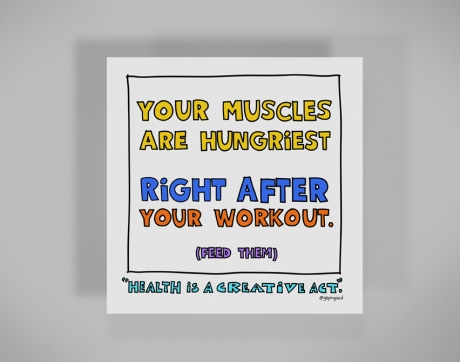 healthy-behaviors-print-your-muscles-are-hungriest-right-after.jpg